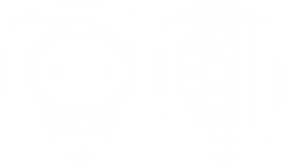 NORDIC VIRGO LED N3101