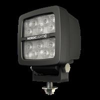 SCORPIUS LED N4408