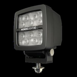 NORDIC SCORPIUS LED N4408
