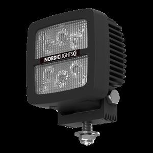 NORDIC SCORPIUS LED N42