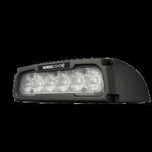 NORDIC PICTOR LED N7301