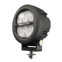 VIRGO LED N3101