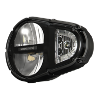 SCULPTOR LED N6001 QD