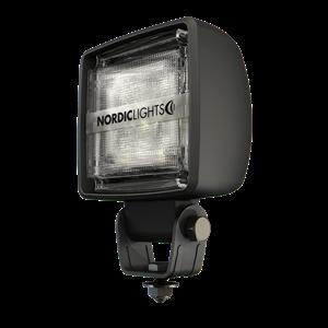 NORDIC KL1001 LED