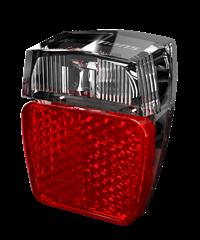 H-TRACE MINI E-BIKE 6-12V