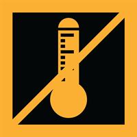 Proteção contra sobreaquecimento