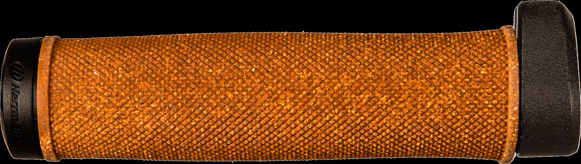 GRIT DD33 CORK