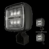 KL2001 LED