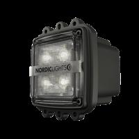 KL1303 LED F0°