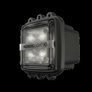 NORDIC KL1303 LED F0°