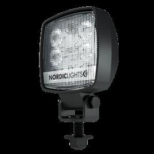 NORDIC KL1501 LED