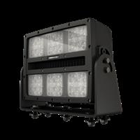 GEMINI LED N4702