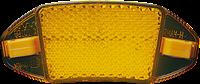 ER-8P