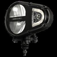 SCULPTOR LED N6002 QD